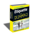DutchEtiquetteforDummiesBook