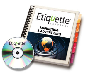 ManualCD_Marketing