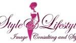 Stlye & Lifestyle