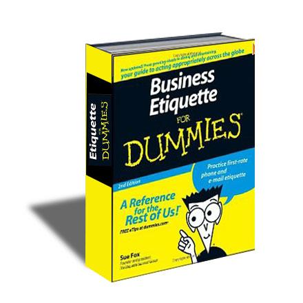 resources guides guide kazakhstan etiquette customs culture business