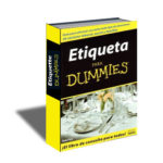 book_EtiquetteForDummies_Spanish