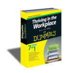 book_ThrivingForDummies