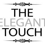 Elegant_Touch_Logo
