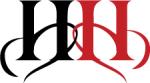 Heart2Heart-final-logo