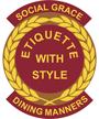 etiquette_with_grace
