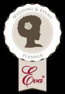 logo-silouette